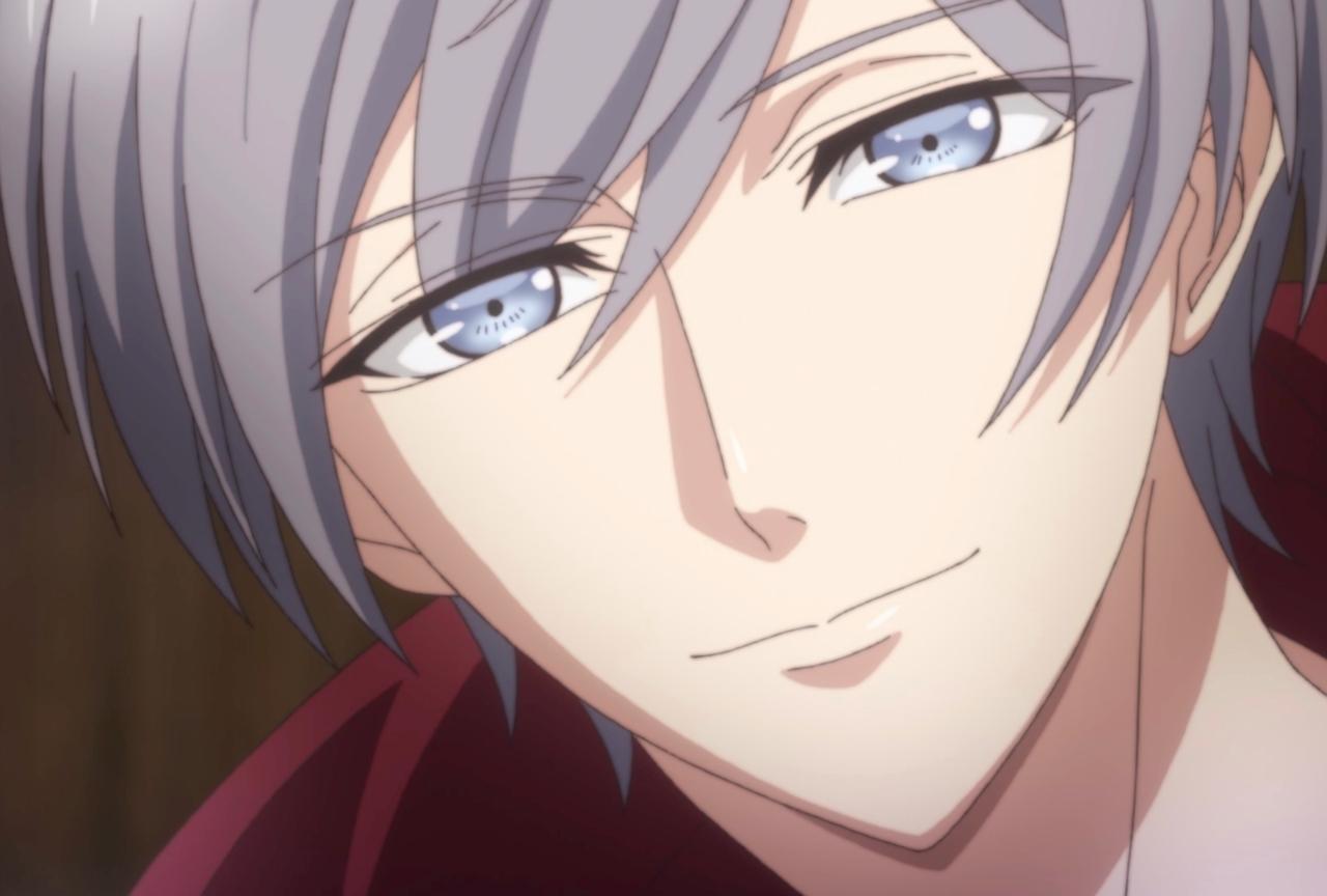 秋アニメ『スタマイ』第4話場面カット&Revel声優陣アフレコレポが到着