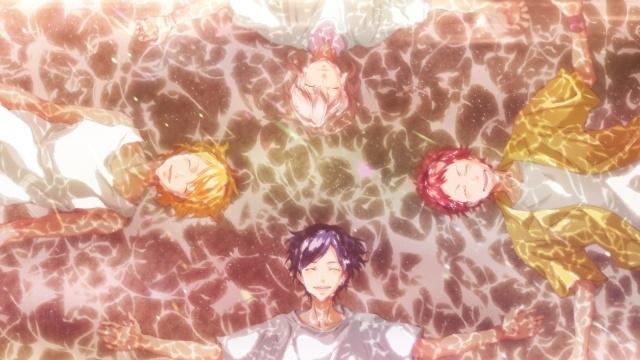 劇場アニメ『キミだけにモテたいんだ。』富園力也さん&松岡禎丞さんインタビュー モテとは何か、女性だけでなく「男性やカップルにも見てほしい」作品!!