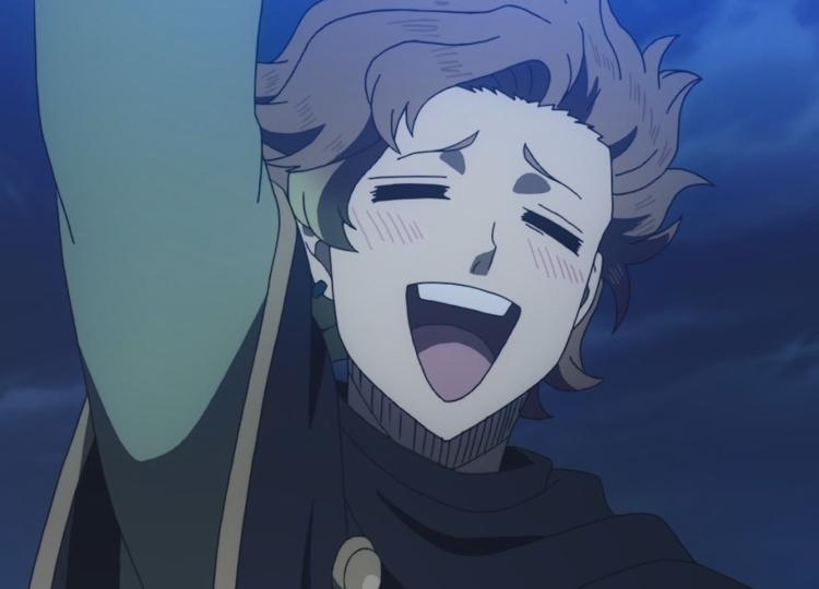 TVアニメ『ブラクロ』第107話あらすじ・先行カット公開