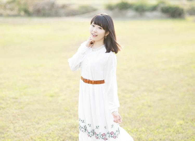 東山奈央がTVアニメ『恋する小惑星』OPテーマ担当アーティストに決定