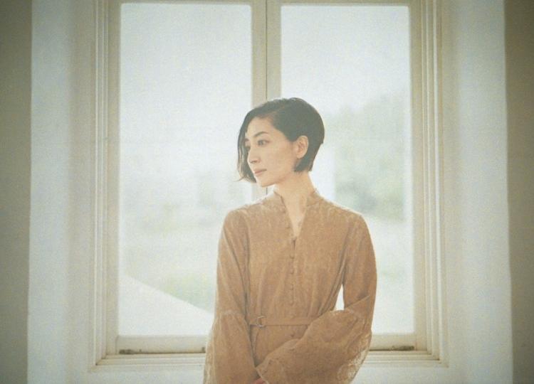 坂本真綾『今日だけの音楽』よりショートムービー(ダイジェスト版)公開