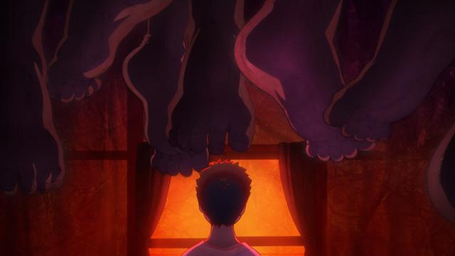 TVアニメ『pet』2020年1月より放送開始! 最新PVに加えて、咲野俊介さん、M・A・Oさん、遊佐浩二さん、飛田展男さんら追加キャストが発表