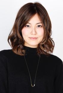 『22/7 未来予想図』第1回が「Abemaアニメチャンネル」で独占生放送! ゲストとして声優の金元寿子さんが登場!