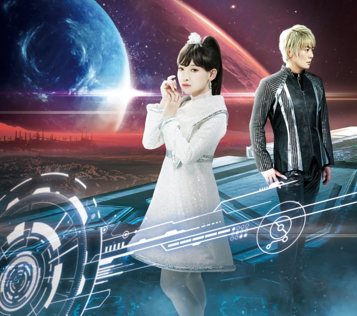 fripSide-2