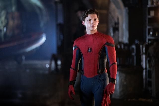 映画『スパイダーマン:ファー・フロム・ホーム』ネッド役 ジェイコブ・バタロンさんが撮影秘話や魅力を語る BD&DVD発売記念インタビュー