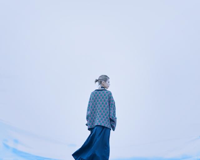 歌舞伎町シャーロックの画像 p1_35