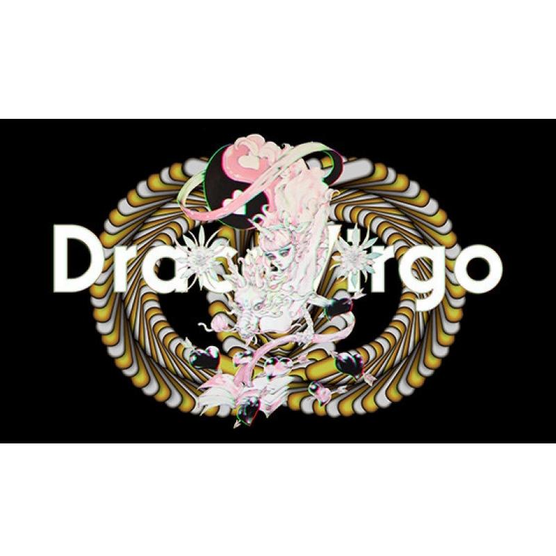DracoVirgoワンマンライブ開催!アニメイトオンラインでチケット受付開始!