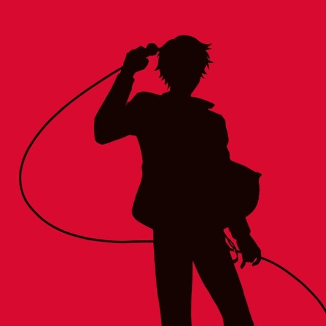 BanG Dream!(バンドリ!)-7