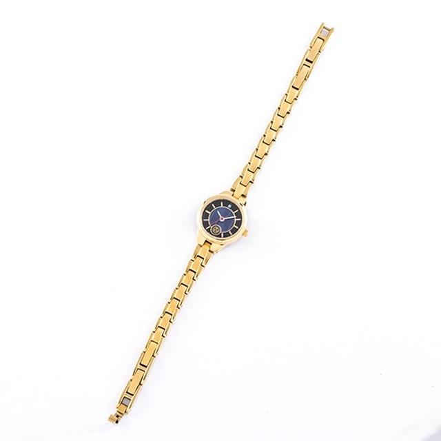『刀剣乱舞-ONLINE-』より、山姥切国広や堀川国広などの「極」姿をイメージした腕時計が登場-16