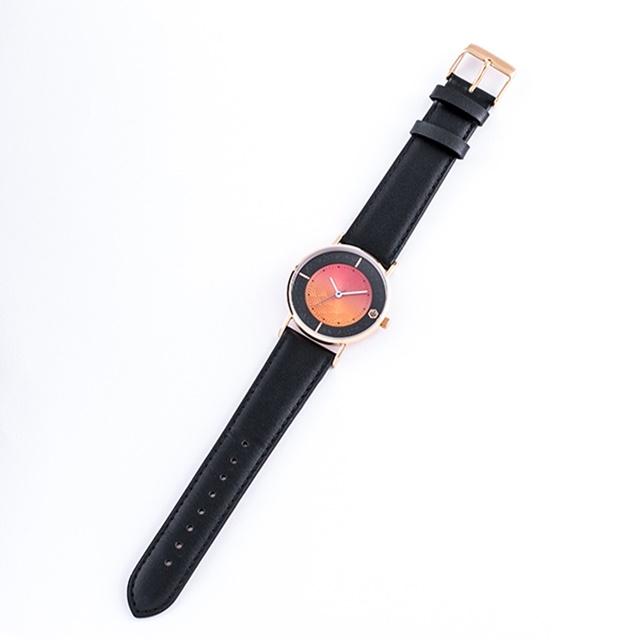 『刀剣乱舞-ONLINE-』より、山姥切国広や堀川国広などの「極」姿をイメージした腕時計が登場-29