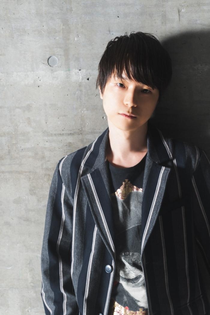 河西健吾の画像 p1_6