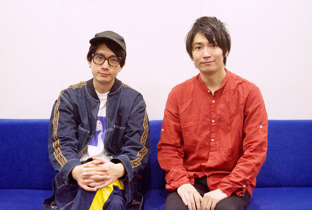 アプリ『星鳴エコーズ』ラジオ番組 第25回目収録レポ