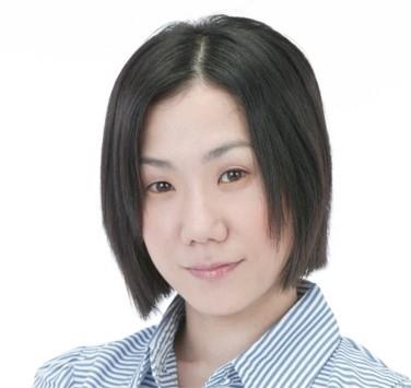 ▲鈴木真仁さん(アメリア=ウィル=テスラ=セイルーン役)