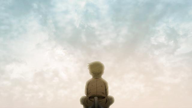 『ヴィンランド・サガ』あらすじ&感想まとめ(ネタバレあり)-8