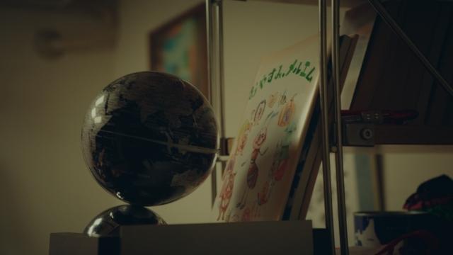 『モンスト』×『HUNTER×HUNTER』コラボ第2弾が開催!「HUNTER×HUNTER名言ドラマ」WEB限定動画公開!