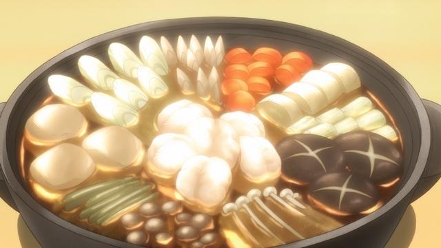 『だがしかし2』『クッキングパパ』「AbemaTV」初登場!グルメアニメ8作品が大集合のアベマTV『食欲の秋2019』スタート!『声優と夜あそび』食欲の秋SPも