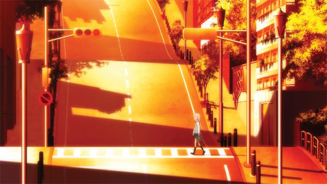 TVアニメ『マギアレコード 魔法少女まどか☆マギカ外伝』リレーインタビュー:キャラクターデザイン・総作画監督 谷口淳一郎 「光の表現も色彩表現も、『魔法少女まどか☆マギカ』本編とまったく遜色のない新作になっています」