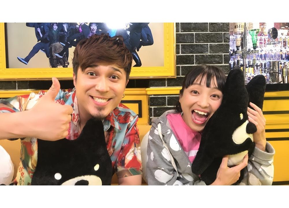 『声優と夜あそび【火:金田朋子×木村昴】#31』の公式レポート到着!