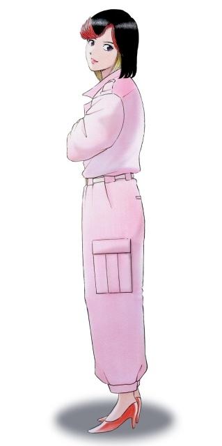 ▲麻峰 淳
