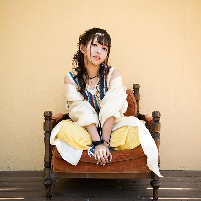TVアニメ『へやキャン△』2020年1月6日よりAT-X、TOKYO MX、BS11にて放送開始! キービジュアル&亜咲花さんの歌う主題歌のタイトルが判明!