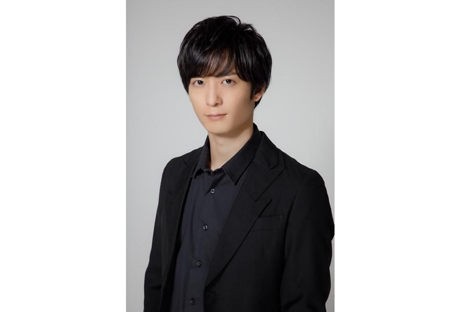 大塚明夫、中村悠一ら出演の音楽朗読劇「READING HIGH」第四回公演のプレオーダーがスタート
