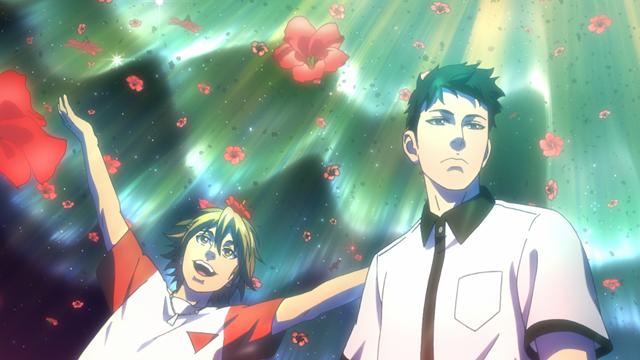 TVアニメ『pet』2020年1月6日より放送開始! 最新PVにて「TK from 凛として時雨」が担当したオープニングテーマが初解禁