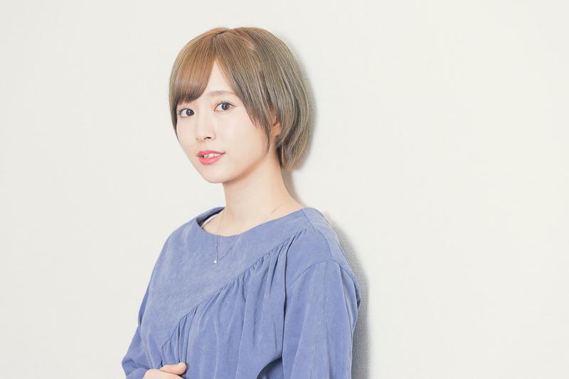 『胡蝶綺 ~若き信長~』あらすじ&感想まとめ(ネタバレあり)-6