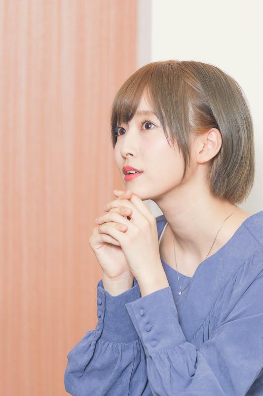 『胡蝶綺 ~若き信長~』あらすじ&感想まとめ(ネタバレあり)-3