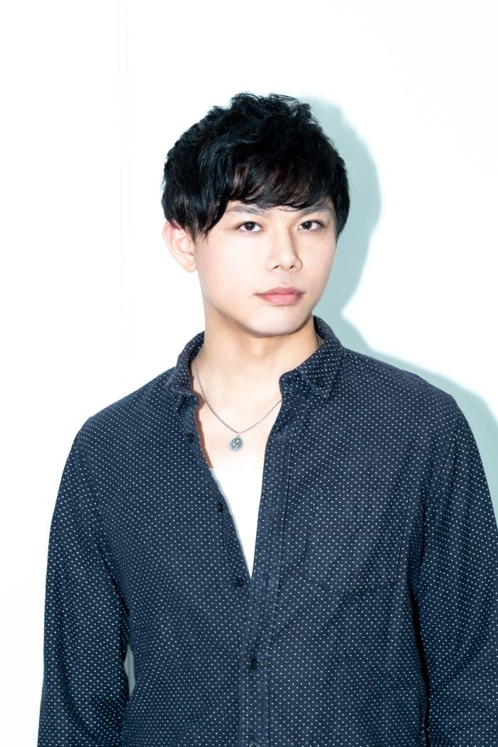 葉山翔太の画像 p1_10