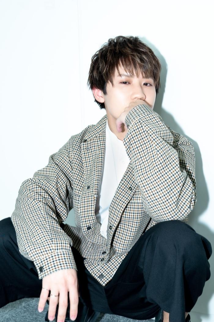 葉山翔太の画像 p1_34