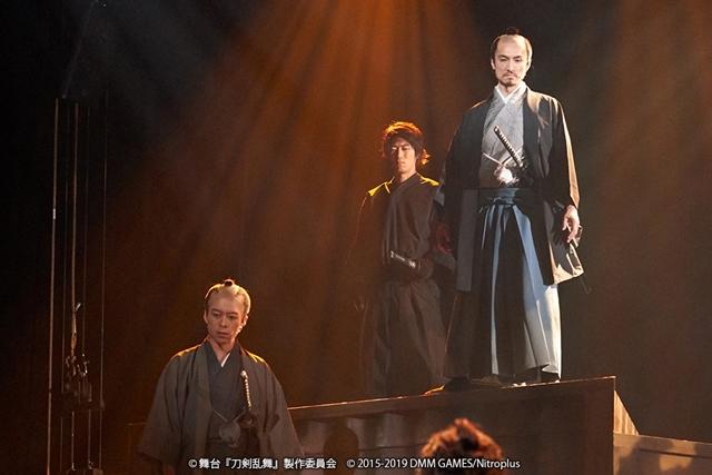 刀剣乱舞-ONLINE-(とうらぶ)-8