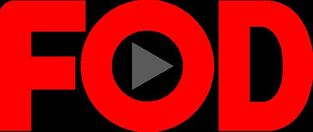 『映像研には手を出すな!』の感想&見どころ、レビュー募集(ネタバレあり)-3