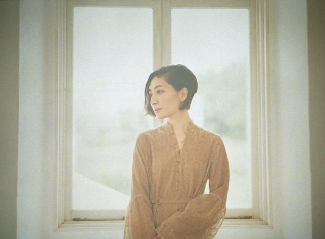 坂本真綾の画像-1