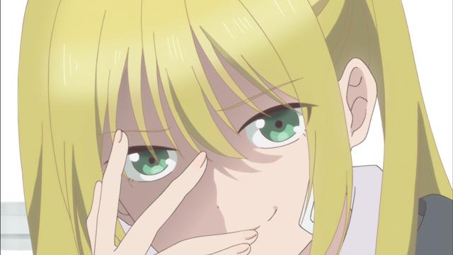 祝・実写ドラマ化記念! TVアニメ『女子高生の無駄づかい』が「AbemaTV」にて2週連続一挙配信が決定!の画像-2