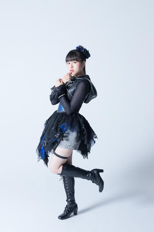 『Run Girls, Run!』最新シングルは最強タッグが生み出した実質トリプルA面!?6thシングル『Share the light』インタビュー