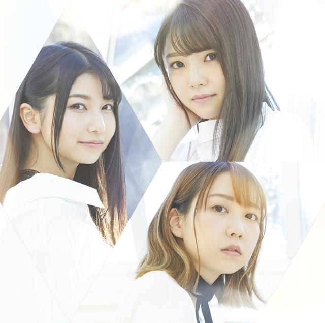 マギアレコード 魔法少女まどか☆マギカ外伝-8