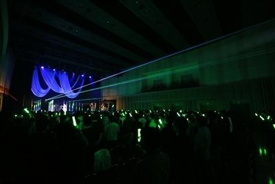 声優・立花理香さん、1stフルアルバムが2020年1月22日発売決定! 3rd Liveで大発表