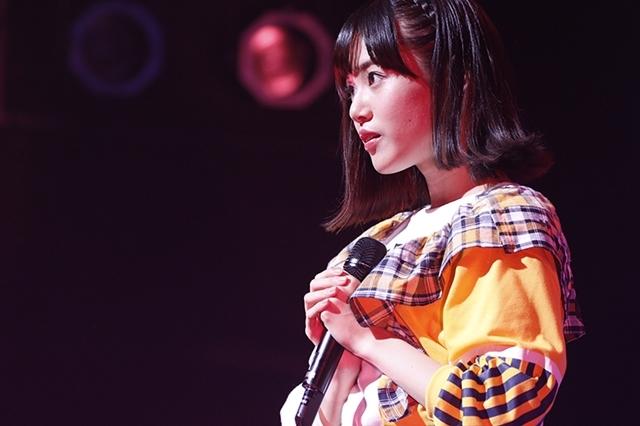鈴木愛奈さん・仲村宗悟さんらランティスの次世代アーティストが熱唱! 「Lantis New Generation LIVE」の公式レポート到着-3