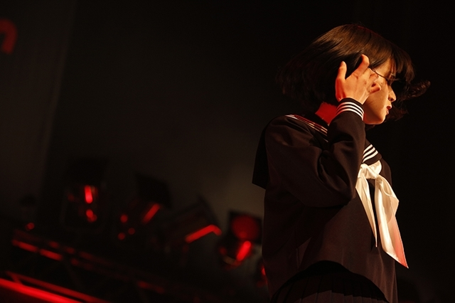 鈴木愛奈さん・仲村宗悟さんらランティスの次世代アーティストが熱唱! 「Lantis New Generation LIVE」の公式レポート到着-7