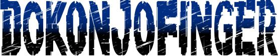 冬アニメ『SHOW BY ROCK!!ましゅまいれっしゅ!!』に新バンド「DOKONJOFINGER」が登場! 担当声優は伊東健人さん、小松昌平さん、小野友樹さん、白井悠介さん!-2