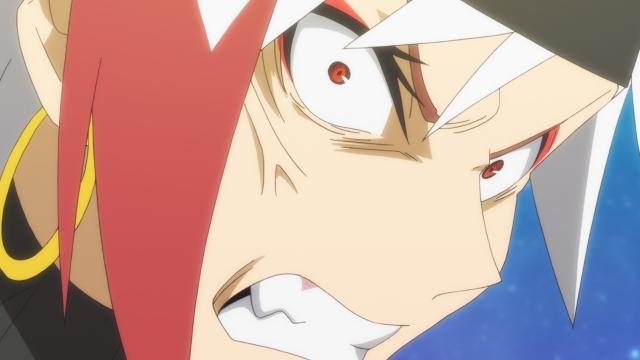秋アニメ『慎重勇者』より、第9話「死神がとにかく無敵すぎる」のあらすじ&先行場面カット、WEB限定予告映像が公開!