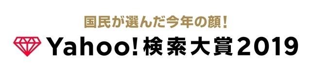 『からかい上手の高木さん2』あらすじ&感想まとめ(ネタバレあり)-2