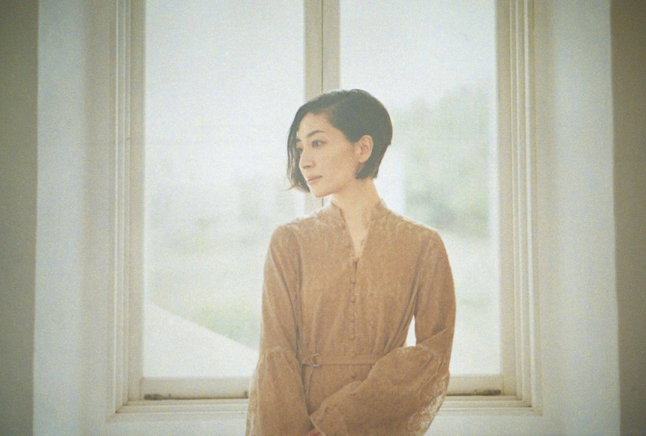 声優・鈴村健一&坂本真綾がラジオ『ONE MORNING』で対談