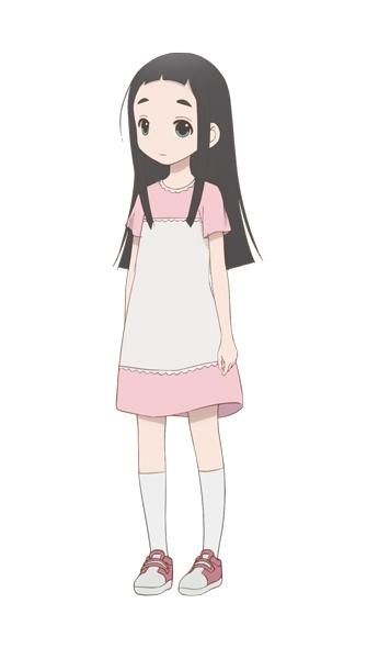 久米田康治氏の『かくしごと』出演声優は神谷浩史さん・高橋李依さん、2020年4月TVアニメ放送決定! コメント、PVも到着
