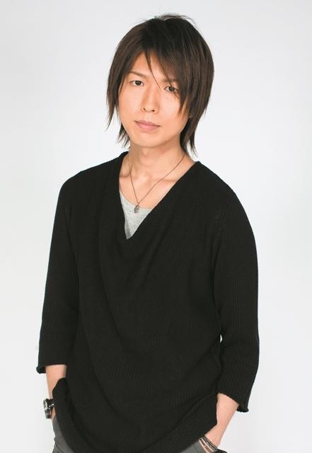 久米田康治氏の『かくしごと』出演声優は神谷浩史さん・高橋李依さん、2020年4月TVアニメ放送決定! コメント、PVも到着の画像-7
