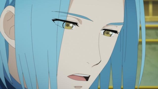 『本好きの下剋上 司書になるためには手段を選んでいられません』2020年春TVアニメ第2部放送決定! ティザービジュアルも公開