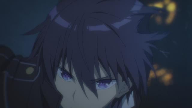 【連載】TVアニメ『アサシンズプライド』監督がアニメにするにあたって考えたこととは/インタビュー-7