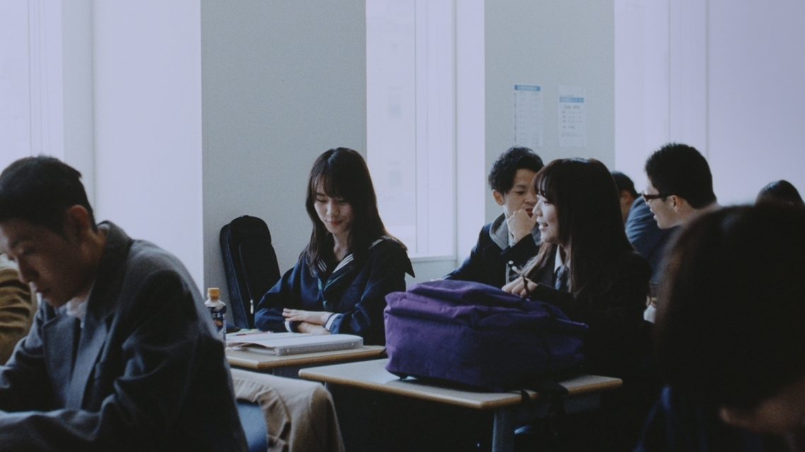 『BanG Dream!(バンドリ!)』×「キリン 午後の紅茶」コラボCM公開! 全編描き下ろし、初の企業コラボ楽曲「White Afternoon」も披露-24