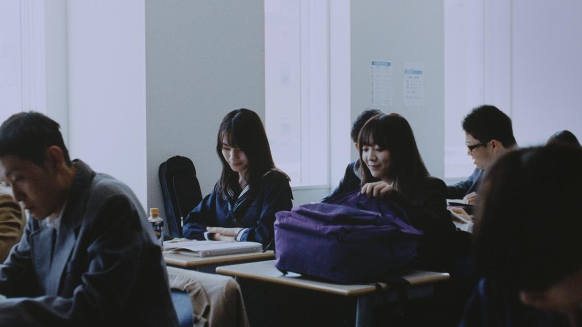 『BanG Dream!(バンドリ!)』×「キリン 午後の紅茶」コラボCM公開! 全編描き下ろし、初の企業コラボ楽曲「White Afternoon」も披露-25
