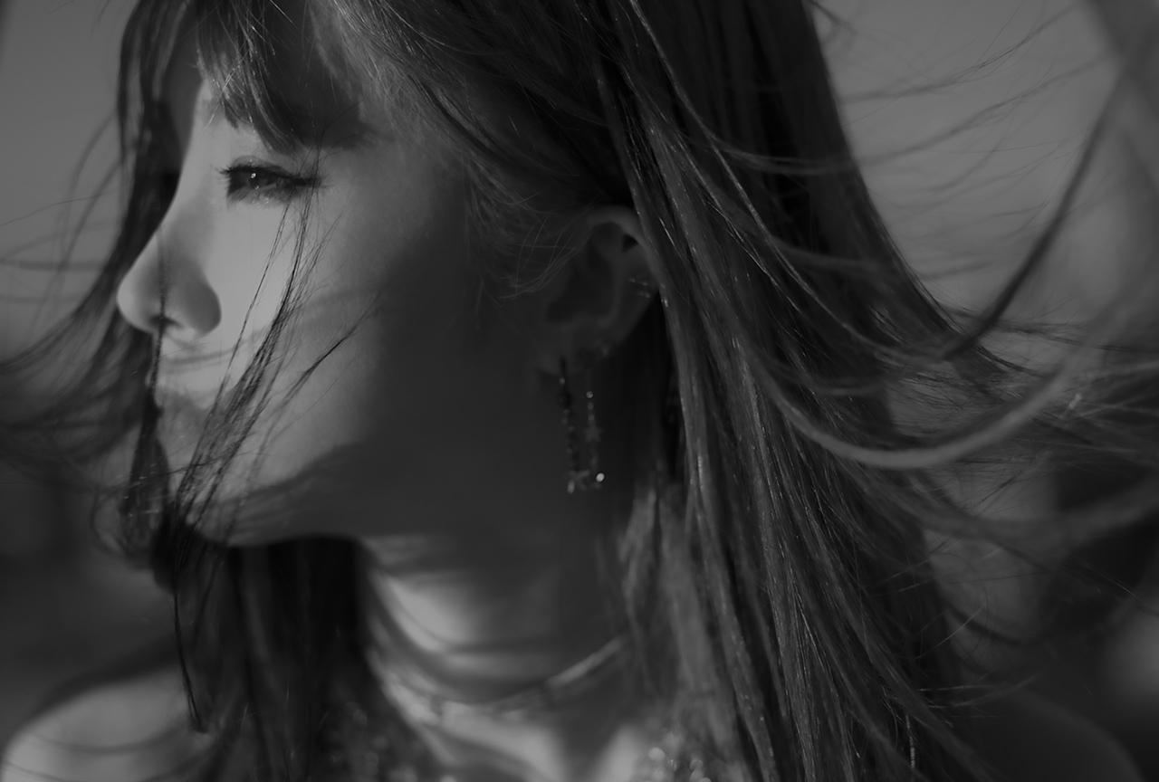 LiSAのニューシングルCW曲「ハウル」のMV公開